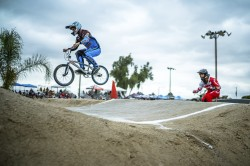 SE Bikes Ripper JR BMX Bike 2018