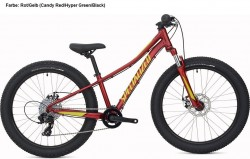 Specialized Riprock 24 Kinder Fahrrad 2019