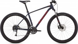 Specialized Rockhopper Comp Mens 29R Twentyniner Mountain Bike 2018