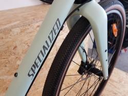 Specialized Sequoia Elite Touren Rennrad 2018
