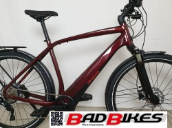 Specialized Turbo Vado 4.0 Mens Brose Elektro Fahrrad 2020