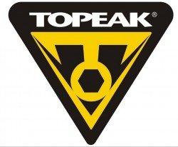Topeak LumiTool 7 Werkzeug Multitool