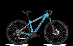 Focus Whistler Core 29R Mountain Bike 2018
