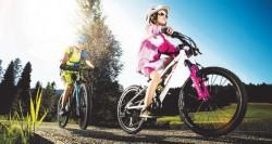 Ghost Kato Kid 2.4 AL U 24R Kinder Mountain Bike 2018