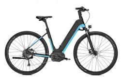 Kalkhoff Entice 5.B Move Bosch Elektro Fahrrad 2019