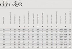 Kalkhoff Image 5.B XXL R Bosch Elektro Fahrrad 2019