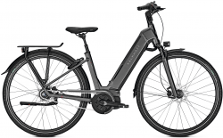 Kalkhoff Image Move I8R 11,6 Ah Impulse Elektro Fahrrad 2018