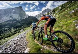 Kellys Spider 50 29R Mountain Bike 2018