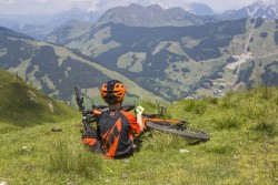 KTM Country Star 26.21 Kinder & Jugend Mountain Bike 2019