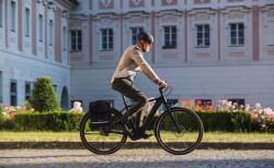 KTM Penny Lane 27.24 Disc H Mountain Bike 2019