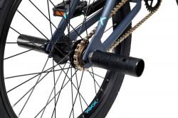 S'Cool XtriX 20 20R Kinder BMX Bike