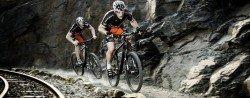 Univega Vision 6.0 Mountain Bike 2018
