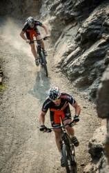 Univega Vision 4.0 Mountain Bike 2018