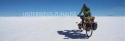 vsf fahrradmanufaktur TX-800 30-G Shimano Deore XT HS33 Trekking Bike 2018