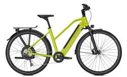 Kalkhoff Endeavour 5.N Move Neodrives Elektro Fahrrad 2019