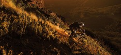 Ghost Lanao 7.7 AL W 27.5R Mountain Bike 2018