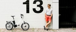 Kalkhoff Sahel 3.I Move R 17,0 Ah Impulse Elektro Fahrrad 2019
