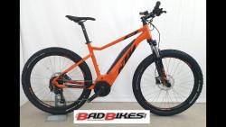 KTM Macina Ride 271 Bosch Elektro Fahrrad 2019