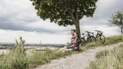 Winora Flint Urban Bike 2018