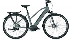 Kalkhoff Endeavour Move B9 Bosch Elektro Fahrrad 2018