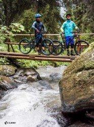 Cube Aim SL 29R Twentyniner Mountain Bike 2017
