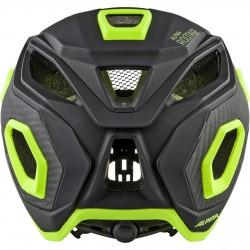 Alpina Rootage Enduro Fahrrad Helm