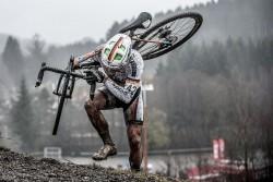Focus Mares 6.7 Cyclocross Bike 2019
