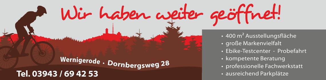 Banner 2 - Weihnachten 2020