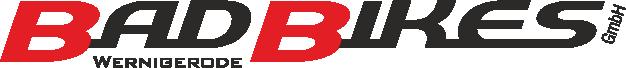 BADBIKES GmbH